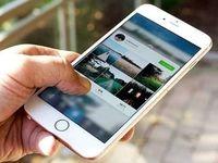 ۳ دلیل برای خریدن گوشی اندرویدیی به جای آیفون