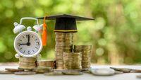 تکالیف مجلس برای صندوقهای رفاه دانشجویی