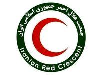3کارگر مفقود شده اصفهانی در کویر پیدا شدند
