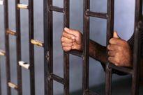 ۱۰ محکوم ایرانی از تایلند به ایران منتقل شدند