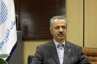 اتصال کارتهای شتاب ایران به کارتخوانهای روسیه