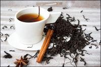 آیا چای سیاه میتواند به کاهش وزن کمک کند؟