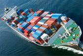 ۴۲ درصد؛ رشد تجارت ایران و انگلیس