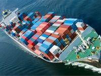 دشمنان رونق تجارت جهانی