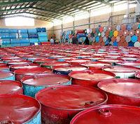 بومیسازی فرمول نرخگذاری خوراک پاییندست نفت در جهت بهبود شرایط صادرات/ اشتباهات سه سال گذشته بازهم تکرار شد