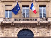 برترین بانکهای فرانسوی کداماند؟
