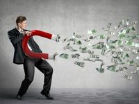 رفع بحران اقتصادی با جذب سرمایه گذاریها