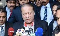 از پاکستان فرار نکرده به فعالیت سیاسی ادامه میدهم