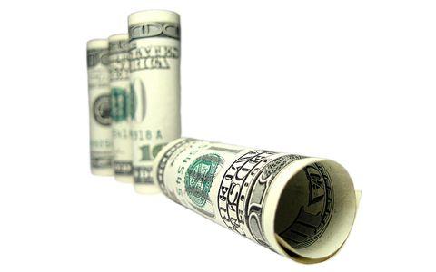 200 دلار؛ سهمیه ارزی زائران ایرانی حج تمتع