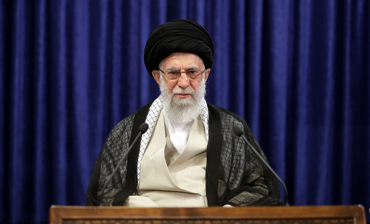 مطلبی که درباره صالح و اصلح در رسانهها منتشر شده است اعتبار ندارد