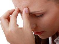 علائم و راههای درمان سینوزیت