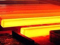 انتظار رشد قیمت سنگ آهن با گرید بالا/ ظرفیت زمستانی تولید فولاد چین در هالهای از ابهام قرار گرفت
