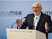 ایران در منطقه خود از نتایج انتخابهای اشتباه متضرر شده