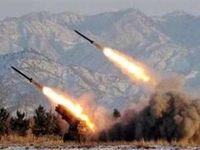 موشک شلیک شده به ریاض کرهای بود نه ایرانی