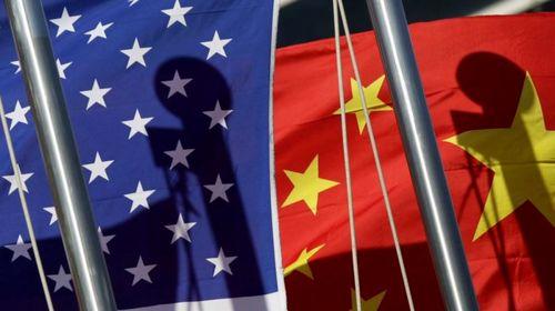 یک پالایشگاه بزرگ چین خرید نفت از آمریکا را قطع کرد
