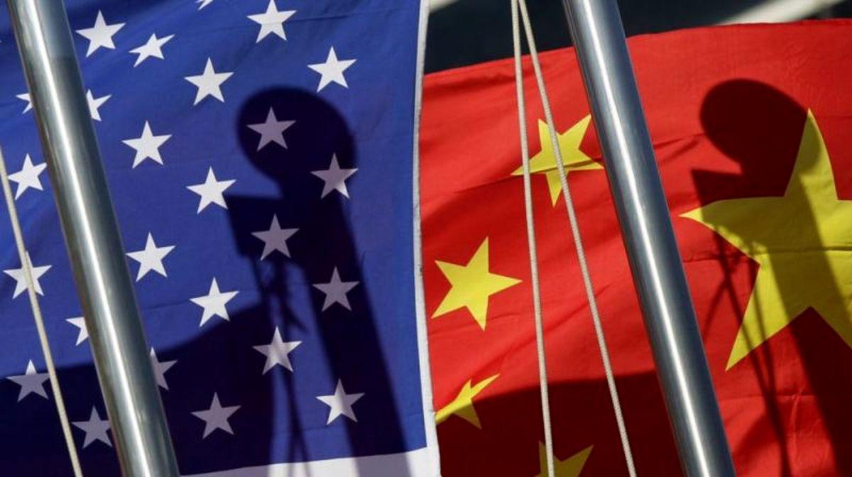 فرصت پتروشیمی ایران از جنگ تجاری چین-آمریکا