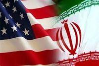 موافقت ایران و آمریکا: نیازی به مذاکره مستقیم نیست