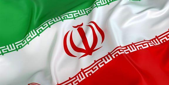 ایران عضو شورای اجرایی سازمان منع سلاحهای شیمیایی شد