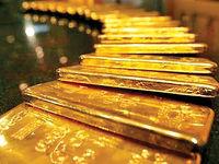 روزهای طلایی برای قیمت طلا