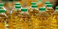 ۱۲۸.۴ درصد؛ افزایش قیمت روغن نباتی