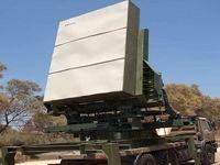 نصب رادارهای پیشرفته آمریکایی در شمال سوریه