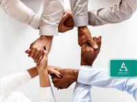 نحوه «ثبت شرکت با مسئولیت محدود» به زبان ساده