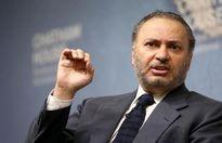 واکنش امارات به سخنرانی سید حسن نصرالله