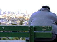 گزارش تکاندهنده از چاقی مردم ایران
