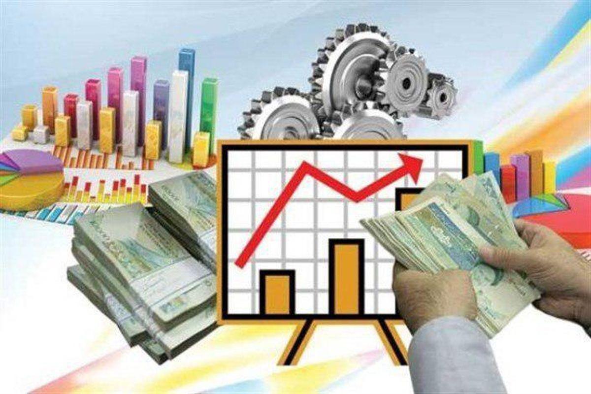 نرخ تورم تولیدکننده به ۱۳.۱درصد رسید