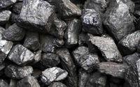 بزرگترین تولیدکنندگان سنگ آهن از ۲۰۱۷-۱۹۰۰