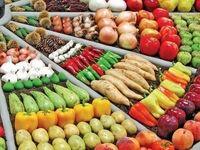 50درصد کالری هر ایرانی از مواد غذایی وارداتی تامین میشود/ 100درصد سویا و ذرت تجاری جهان تراریخته است