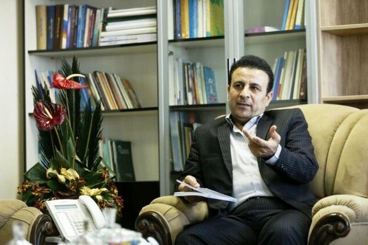 اردیبهشت، آغاز ثبتنام نامزدهای انتخابات ۱۴۰۰