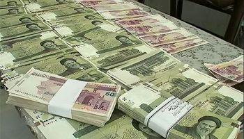 تامین ۷۵هزار میلیارد تومان از بودجه با افزایش منابع درآمدی