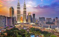 بلیت سفر به تایلند و مالزی نایاب شد!