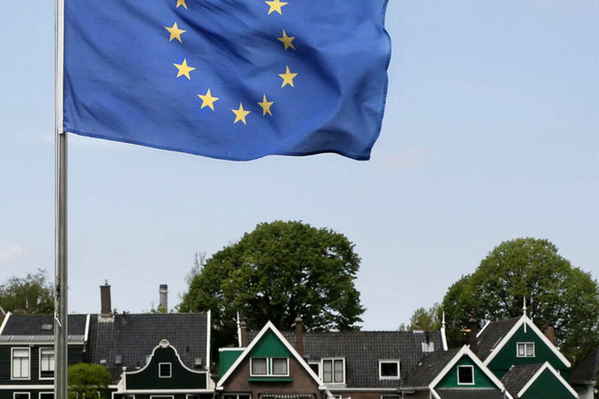 افزایش بهای مسکن در اروپا