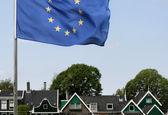 رشد اقتصادی پایتخت اتحادیه اروپا کند شد