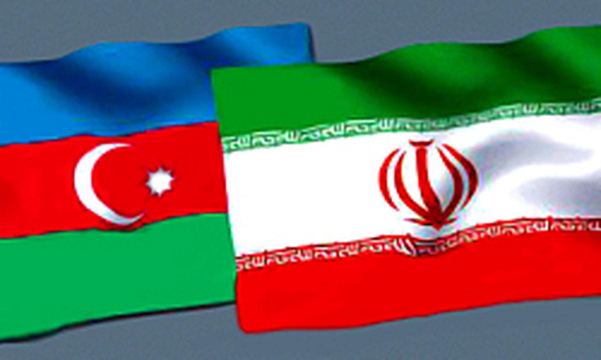 آذربایجان و ایران به دنبال افزایش همکاری در حوزه انرژی