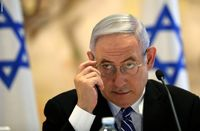 تعاملات کرونایی سوریه و اسرائیل