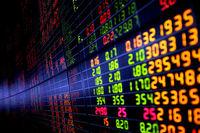 شاخص سهام آسیایی رشد کرد