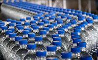 تامین آب شرب زائران اربعین در خاک ایران و عراق