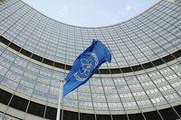 فضاسازی مدیرکل جدید آژانس علیه برنامه هستهای ایران