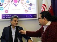 استقبال بانک ایران زمین از جوانان توانمند و صاحب ایده در حوزه دیجیتال