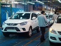 عجیبترین رخداد صنعت خودروی جهان در ایران اتفاق افتاد!
