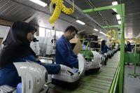 جوابیه «گروه سام» به خبر عدم وجود خط تولید محصولات سامسونگ در ایران