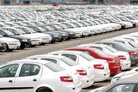 کدام شرکت در خدمات پس از فروش صنعت خودرو رتبه اول است؟