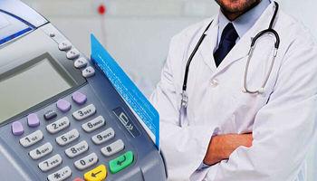 سرپیچی 65درصد پزشکان از قانون