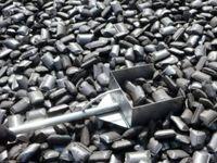 صادرات آهن اسفنجی منوط به اخذ مجوز از وزارت صنعت شد