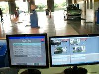 احتمال تعویق یکماهه جریمه خودروهای فاقد معاینه فنی