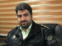 پلیس فتا: تشکیل ۲۰هزار پرونده کلاهبرداری اینترنتی در تهران
