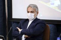 ۳۰هزار نیروی جدید در وزارت بهداشت جذب میشود